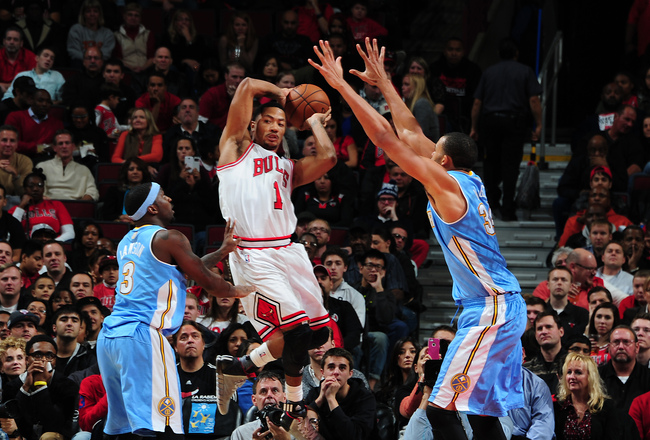 Tnt Double Header Betting Preview Clippers Vs Thunder Bulls Vs Nuggets