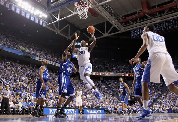kentucky wildcats  michigan state spartans ncaa basketball preview