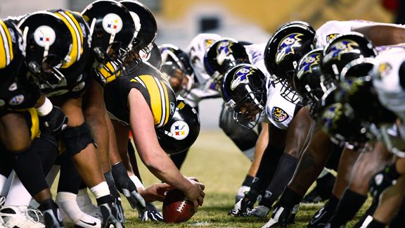 steelers ravens betting line sharp bets