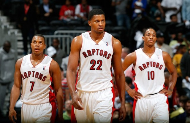 Best Games To Bet On Today Heat Vs Raptors Lakers Vs Mavs