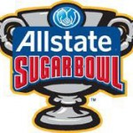 allstate-sugar-bowl