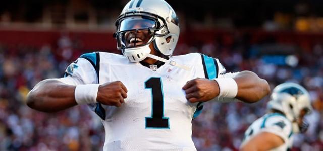 Best NFL Football Teams to Bet On – Week 11
