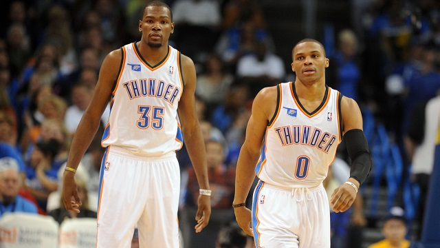 kevin-Durant-russell-Westbrook-oklahoma-