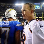San Diego Chargers vs. Denver Broncos Preview – AFC Divisional Round