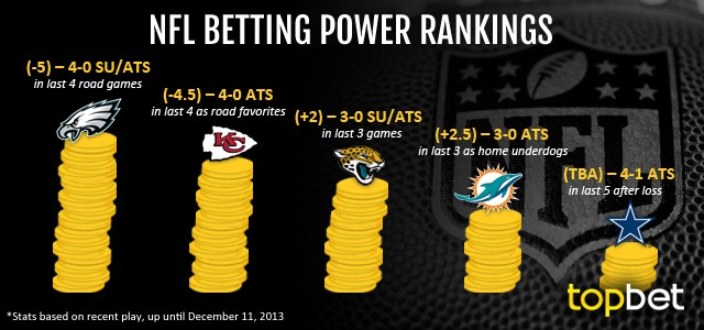 nfl sports betting best sports bets