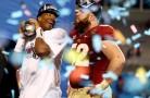 ACC Championship - Duke v Florida State