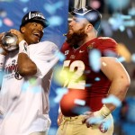 2014 BCS National Championship Game Preview: Auburn Tigers vs. Florida State Seminoles