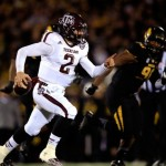 Chick-fil-A Bowl 2013 Preview: Duke Blue Devils vs. Texas A&M Aggies