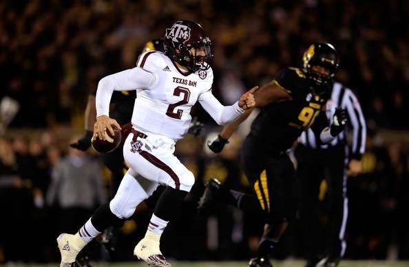 johnny football vs ncaa Neulion,news, scores, schedules, stats, live video, live audio, on-demand video.
