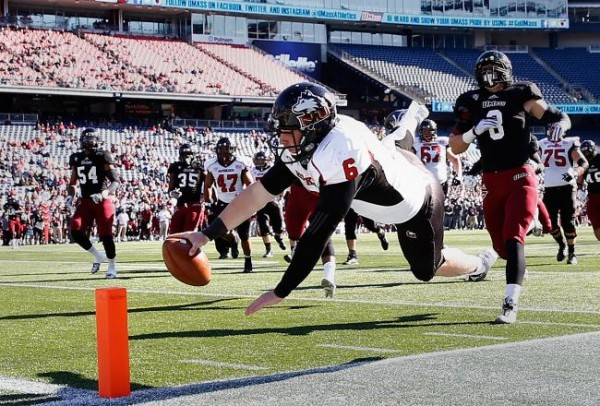 the best sportsbook college football bowl