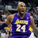 Los Angeles Lakers' Kobe Bryant Announces His Return With Facebook Video