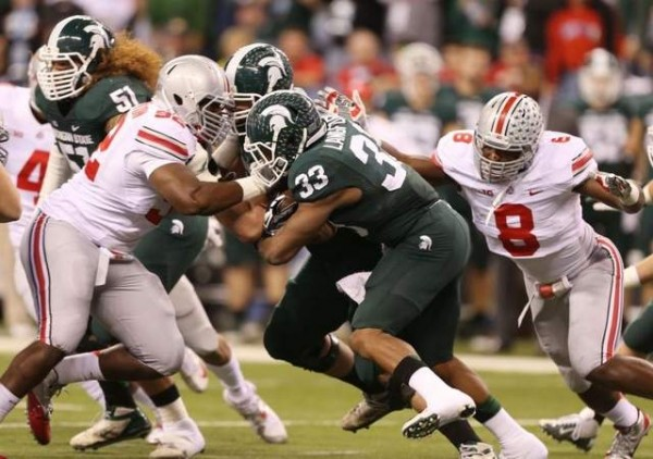 where to watch rose bowl 2014