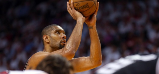 Best Games to Bet On Today: Spurs vs. Mavericks & Red Sox vs. Yankees