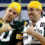 Green Bay Packers vs. Dallas Cowboys – NFL Football Preview