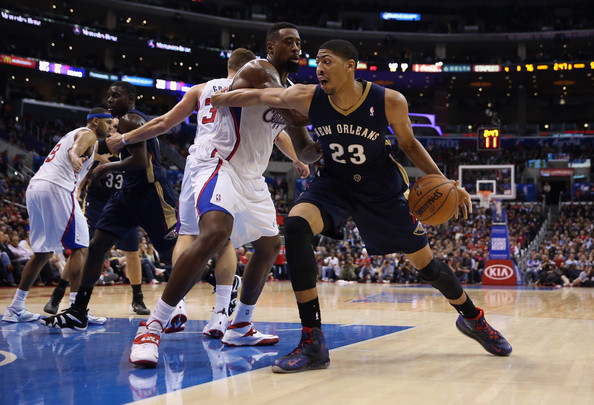 Best Games To Bet On Today Suns Vs Knicks Amp Spurs Vs