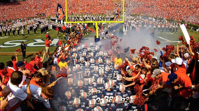 college football betting tips gameday final