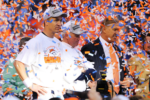 Image result for broncos super bowl 2015