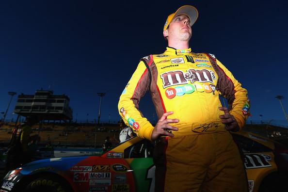 Kyle Busch, NASCAR, Daytona 500