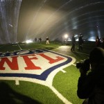 NFL Super Bowl XLVIII Betting Odds Update – January 28