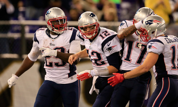 what nfl games are on this weekend betting line broncos vs patriots