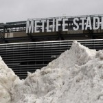 Cold Weather Super Bowl 2014 – Analysis of Which NFL Team Fares Better in the Freeze