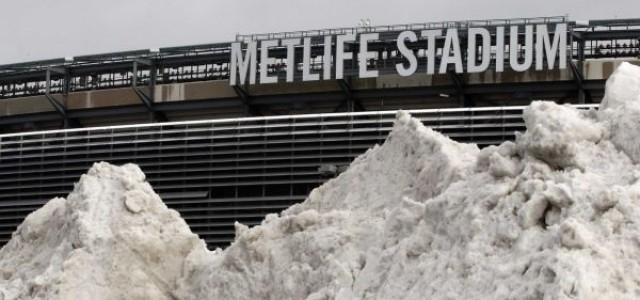 Best Games to bet on this weekend – Duke vs. Syracuse & Seahawks vs. Broncos