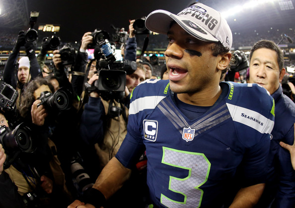 online betting site seahawks patriots betting line
