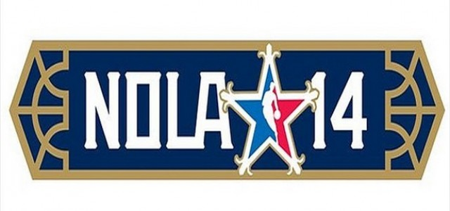 2014 NBA All-Star Game Preview
