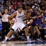 Los Angeles Lakers vs. Los Angeles Clippers – NBA Betting Preview – April 6, 2014