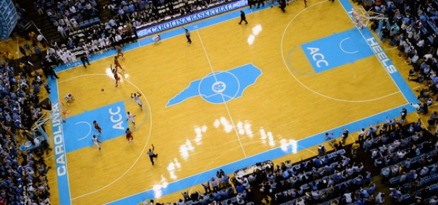 Best Basketball Games to Bet on in February