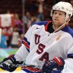 Canada vs USA Men's Hockey Semi-Finals Analysis – 2014 Winter Olympics Recap