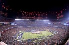 Super Bowl XLVIII, Seattle Seahawks, Denver Broncos, NFL, MetLife