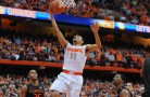 Tyler Ennis, NCAA Basketball, Syracuse Orange