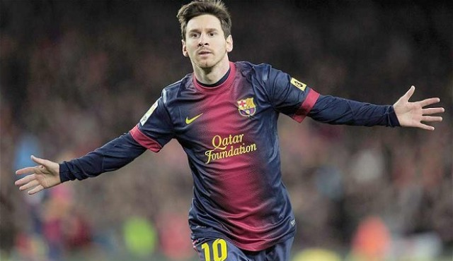 Barcelona vs. Atletico Madrid – Champions League Quarterfinal 2014 –  Betting Preview and Prediction