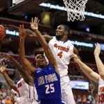 No.1 Florida vs. No. 9 Pittsburgh – March Madness Round of 32 – Betting Preview and Prediction
