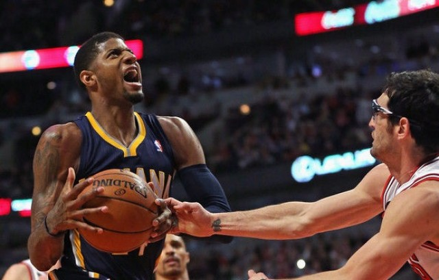 NBA 2018-2019 To Win - Championship - To Win Outright