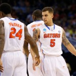 No. 1 Florida Gators vs. No. 4 UCLA Bruins – March Madness Sweet 16 – Preview and Prediction