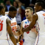No. 1 Florida vs. No. 11 Dayton – March Madness Elite Eight – Betting Preview and Prediction