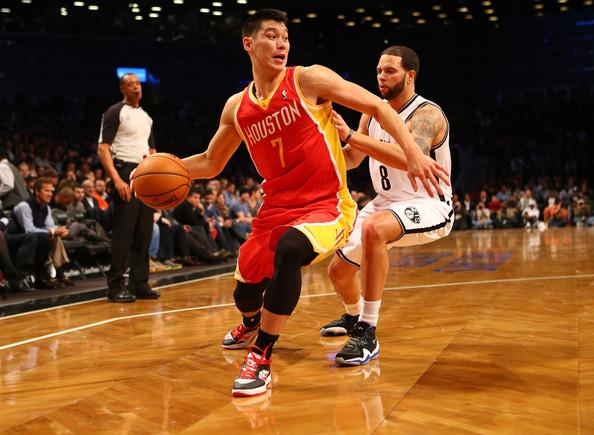 3fd6aad53ab Brooklyn Nets vs. Houston Rockets - NBA Betting Preview April 1