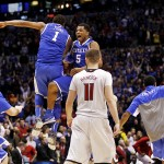 expert ncaab picks gameday sportsbook