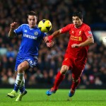 Liverpool vs. Chelsea – English Premier League – April 27, 2014 Betting Preview and Prediction