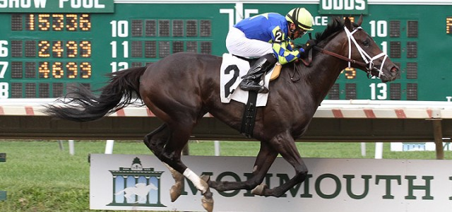 2014 Kentucky Derby Sleeper Picks and Predictions – Betting on Sleepers