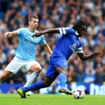 Everton vs. Manchester City – English Premier League – May 3, 2014 Betting Preview and Prediction