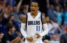 Monta Ellis, NBA, Dallas Mavericks