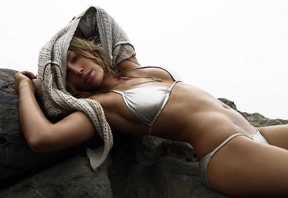 Jessica Biel,NBA