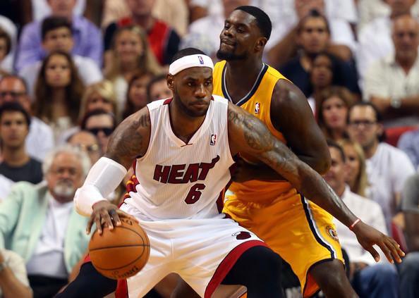 2015 NBA Finals  Wikipedia