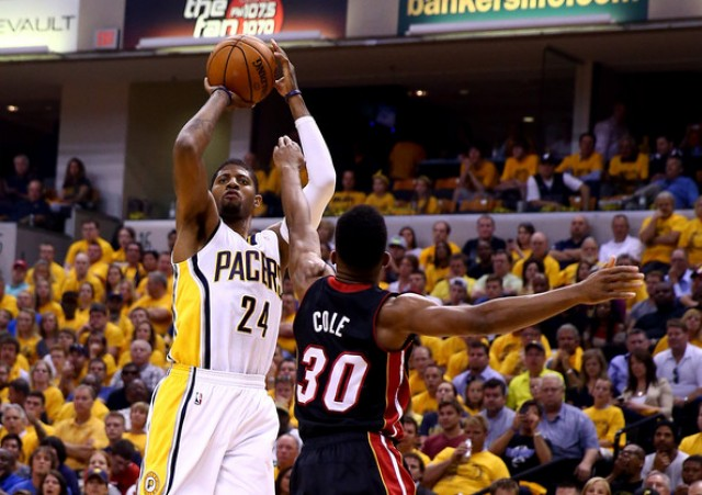 Betting Line Game 7 Heat Pacers Time - image 4