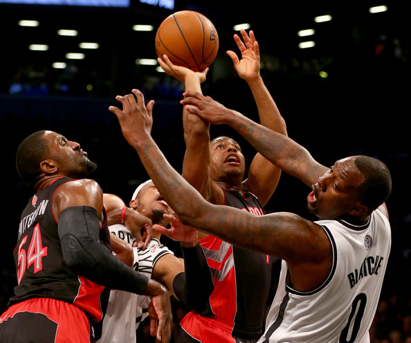 Best Games To Bet On Today: Nets Vs. Raptors & Spurs Vs
