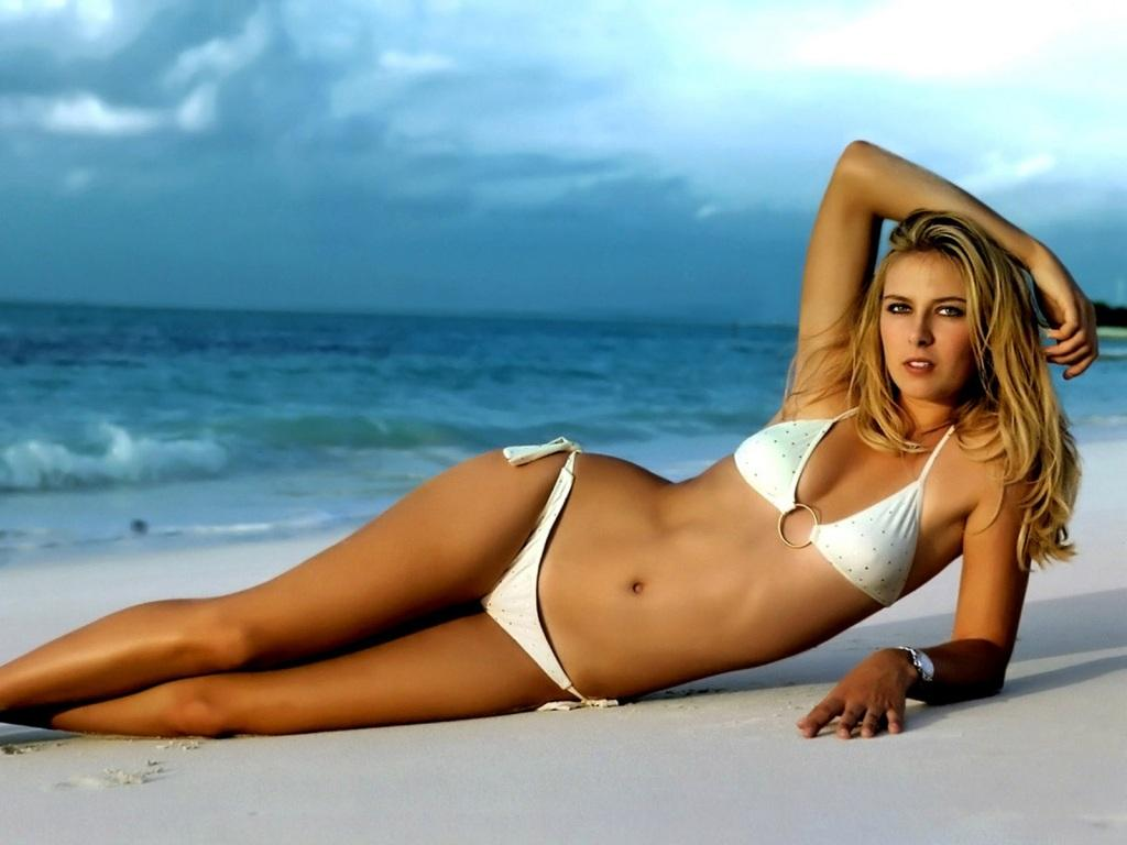 hottest ronaldo wives and girlfriends   soccer wags