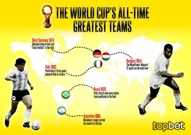 best sports bet of the day vipboxus eu soccer